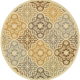 Area Rugs Weaver | Rugs Sale | - BAL 4904W