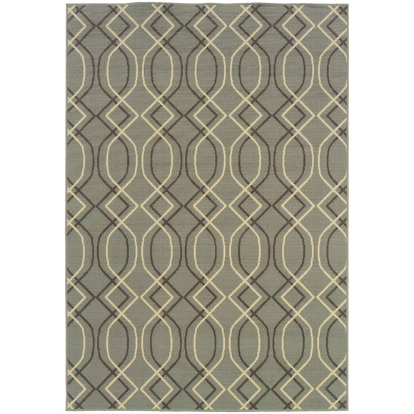 BAL 4926L-Outdoor-Area Rugs Weaver