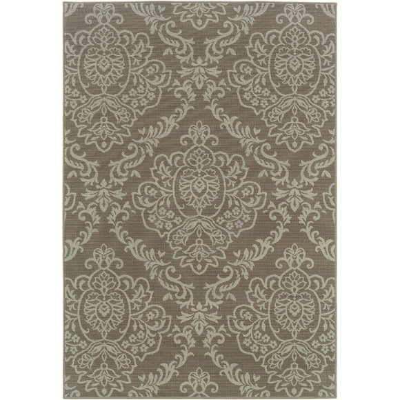 Area Rugs Weaver | Rugs Sale | - BAL 8424P
