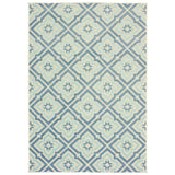 Area Rugs Weaver | Rugs Sale | - BAB 1801H
