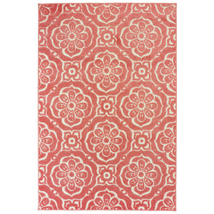 Area Rugs Weaver | Rugs Sale | - BAB 539O4
