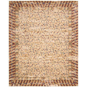 DYN01 Multi-Traditional-Area Rugs Weaver