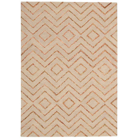 INT04 Sand-Casual-Area Rugs Weaver