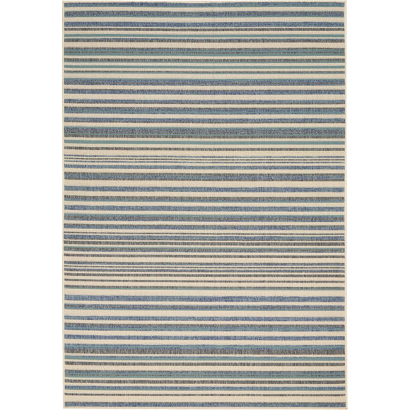 Area Rugs Weaver | Rugs Sale | - LID01 Blue Rug