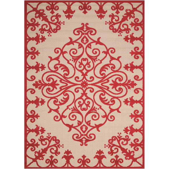 Area Rugs Weaver | Rugs Sale | - ALH12 Red Rug