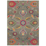 Area Rugs Weaver | Rugs Sale | - BOH 191J5