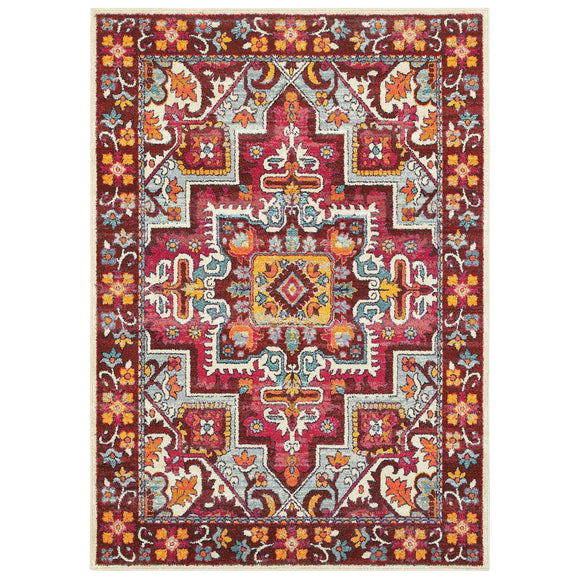 Area Rugs Weaver | Rugs Sale | - BOH 5330R