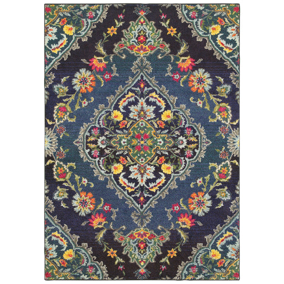 Area Rugs Weaver | Rugs Sale | - BOH 761N5