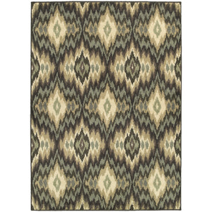 Area Rugs Weaver | Rugs Sale | - BRE 531K9