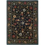 CMD 1196D-Casual-Area Rugs Weaver