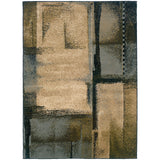 CMD 2141C-Casual-Area Rugs Weaver