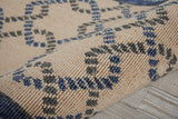 CRB16 Ivory-Outdoor-Area Rugs Weaver
