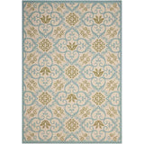 CRB02 Ivory-Transitional-Area Rugs Weaver