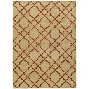 CAB 5178E-Casual-Area Rugs Weaver