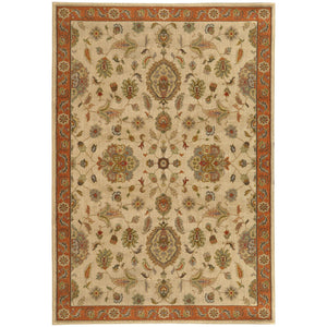 Area Rugs Weaver | Rugs Sale | - CAB 5317B