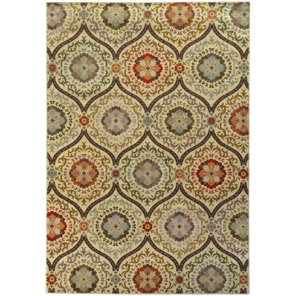 Area Rugs Weaver | Rugs Sale | - CAB 5324A