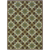 CSP 1005D-Outdoor-Area Rugs Weaver