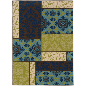 Area Rugs Weaver | Rugs Sale | - CSP 3066V