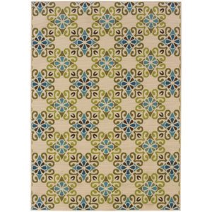 Area Rugs Weaver | Rugs Sale | - CSP 3331W