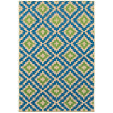 Area Rugs Weaver | Rugs Sale | - CAY 2063Z