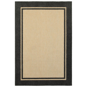 CAY 5594K-Outdoor-Area Rugs Weaver