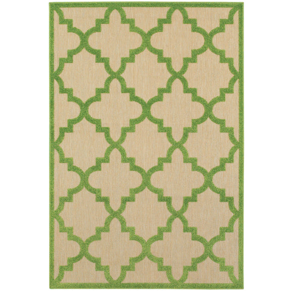 Area Rugs Weaver | Rugs Sale | - CAY 660F9