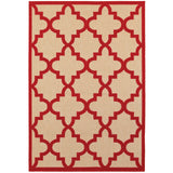 CAY 660R9-Outdoor-Area Rugs Weaver