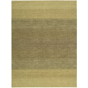 GLO01 Green-Transitional-Area Rugs Weaver