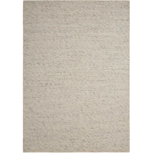 LOW01 Multi-Casual-Area Rugs Weaver