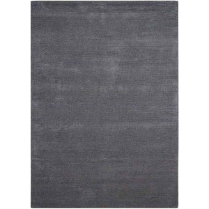 RAV01 Grey-Modern-Area Rugs Weaver