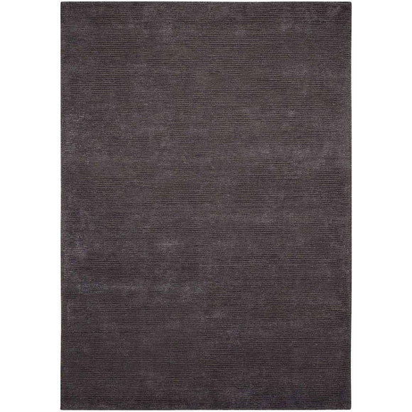 RAV01 Purple-Modern-Area Rugs Weaver