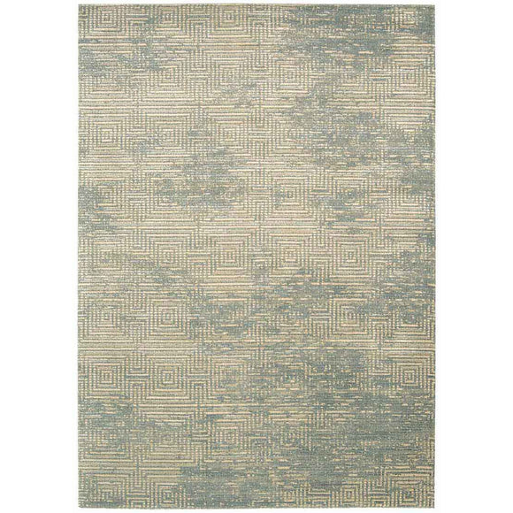 MAY01 Grey-Modern-Area Rugs Weaver