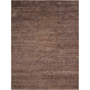 MSA01 Brown-Modern-Area Rugs Weaver