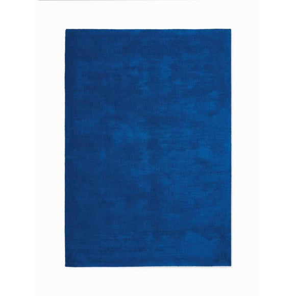 CK710 Blue-Modern-Area Rugs Weaver