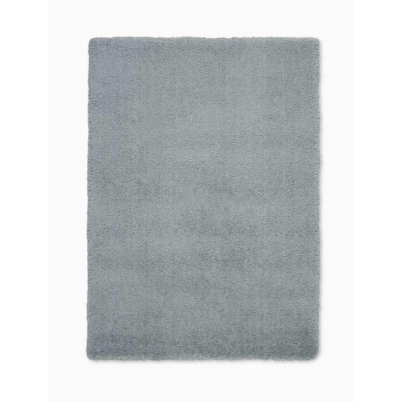 Area Rugs Weaver | Rugs Sale | - CK721 Grey Rug