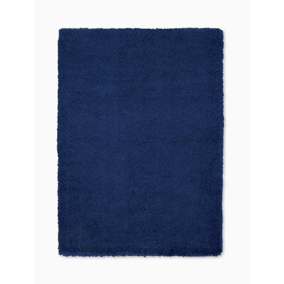 Area Rugs Weaver | Rugs Sale | - CK721 Navy Rug