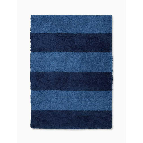 Area Rugs Weaver | Rugs Sale | - CK722 Blue Rug