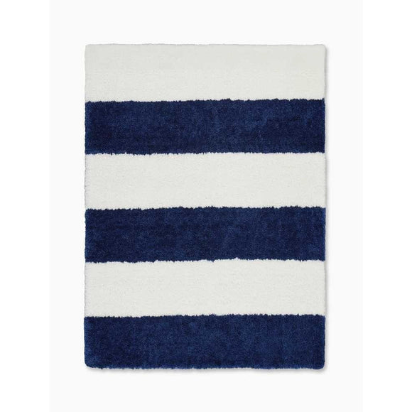Area Rugs Weaver | Rugs Sale | - CK722 White Rug