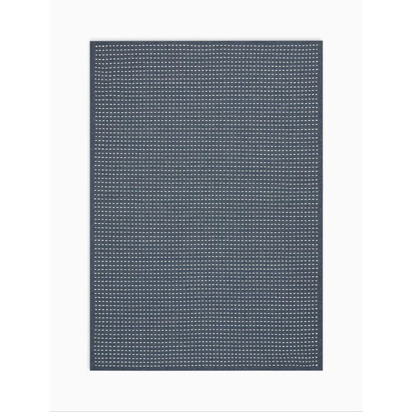CK740 Charcoal-Modern-Area Rugs Weaver
