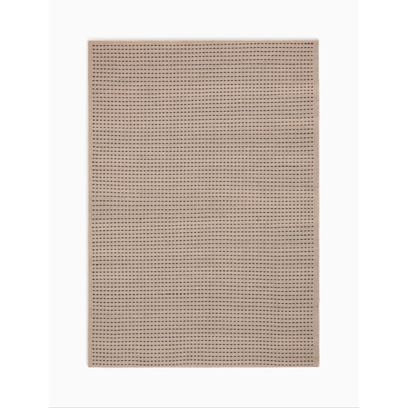 CK740 Cream-Modern-Area Rugs Weaver