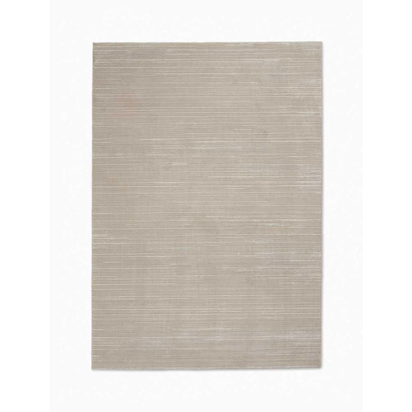 CK851 Cream-Modern-Area Rugs Weaver
