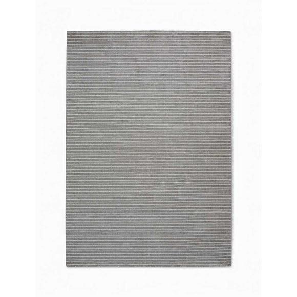 CK860 Grey-Transitional-Area Rugs Weaver