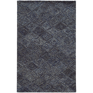 Area Rugs Weaver | Rugs Sale | - CLR 42101