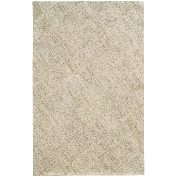 CLR 42109-Casual-Area Rugs Weaver