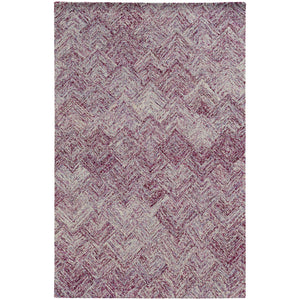 Area Rugs Weaver | Rugs Sale | - CLR 42112