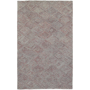 CLR 42114-Casual-Area Rugs Weaver