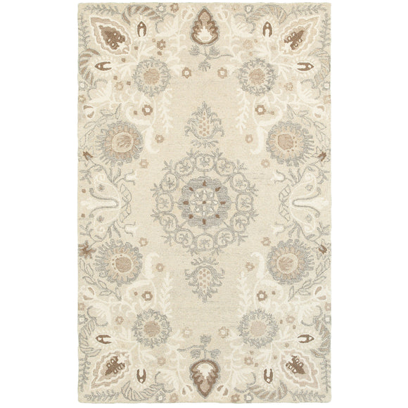 Area Rugs Weaver | Rugs Sale | - CRA 93000