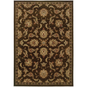 Area Rugs Weaver | Rugs Sale | - DAR 1330N