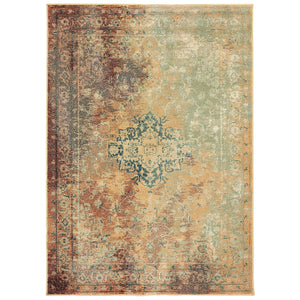 Area Rugs Weaver | Rugs Sale | - DSN 8324A