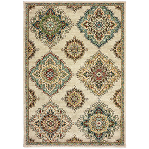 Area Rugs Weaver | Rugs Sale | - DSN 8334A